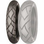 Митас 140/80R17 TERRAFORCE-R 69V TL
